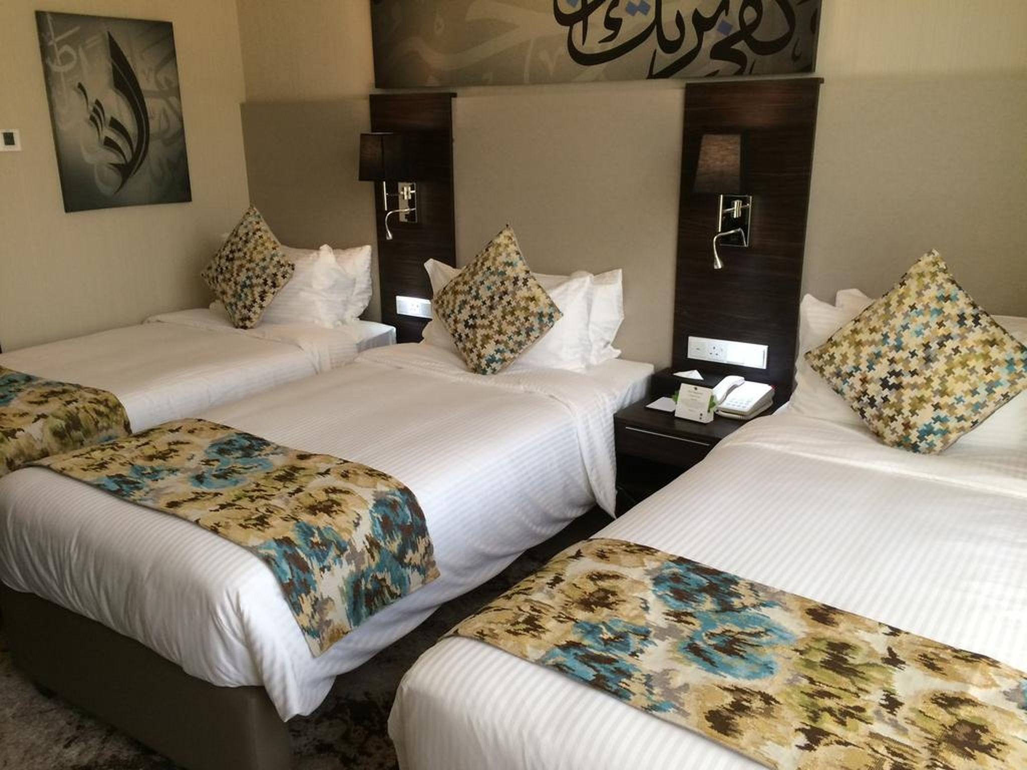Umrah 2021 Packages from UK